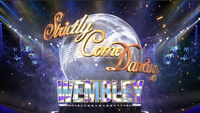 scd-wembley-logo650