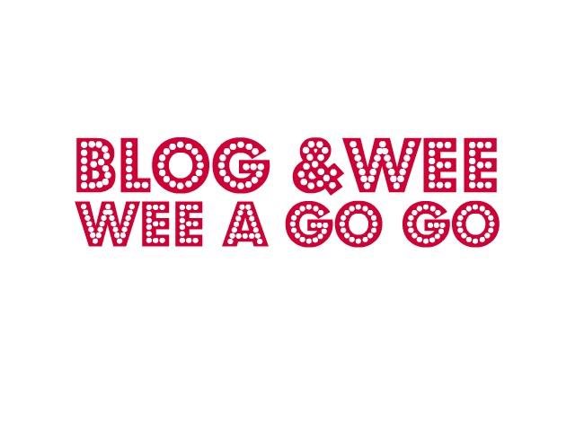 weewee650