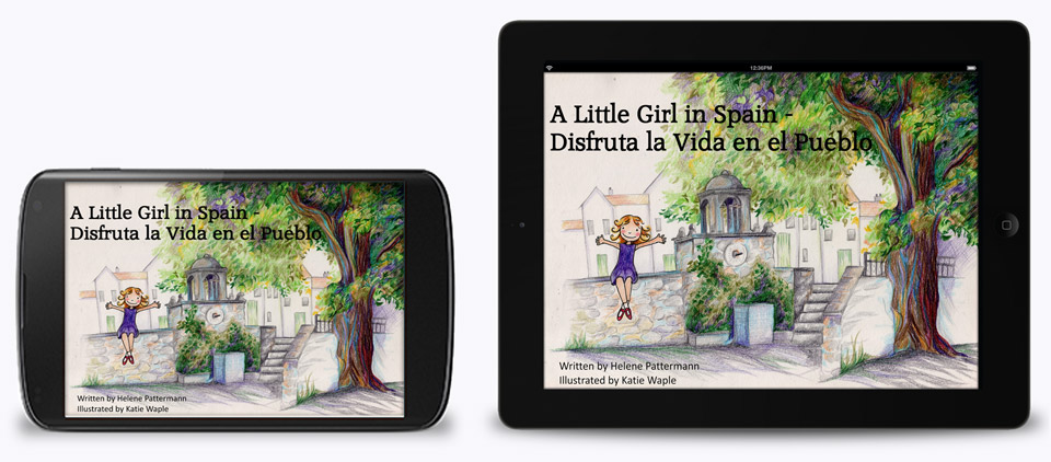 English-book-cover-both1