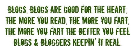 blogspoem