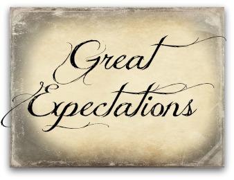 greatexpectationssmall