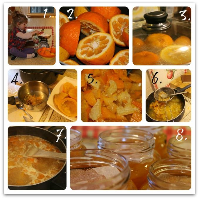 marmaladeCollage4